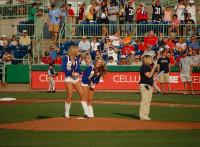 この画像は、サイトの記事「二松学舎大附高校 野球部 チア 動画集 YouTube無料視聴映像まとめ!」のイメージ写真画像として利用しています。
