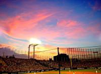 この画像は、サイトの記事「東海大菅生高校 野球部 コナン 動画集 YouTube無料視聴映像まとめ!」のイメージ写真画像として利用しています。