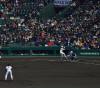 三重高校 野球部 ハイライト おすすめ動画ご紹介! YouTube無料視聴映像まとめ!