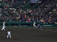 この画像は、サイトの記事「三重高校 野球部 ハイライト 動画集 YouTube無料視聴映像まとめ!」のイメージ写真画像として利用しています。