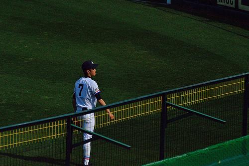 この画像は、サイトの記事「三重高校 野球部 応援 動画集 YouTube無料視聴映像まとめ!」のイメージ写真画像として利用しています。