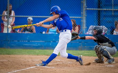 この画像は、サイトの記事「木更津総合高校 野球部 ハイライト 動画集 YouTube無料視聴映像まとめ!」のイメージ写真画像として利用しています。