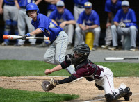 この画像は、サイトの記事「常総学院高校 野球部 ノック 動画集 YouTube無料視聴映像まとめ!」のイメージ写真画像として利用しています。