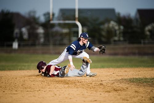 この画像は、サイトの記事「木更津総合高校 野球部 峯村貴希選手 動画集 YouTube無料視聴映像まとめ!」のイメージ写真画像として利用しています。