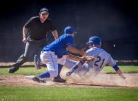 この画像は、サイトの記事「いなべ総合高校 野球部 ハイライト 動画集 YouTube無料視聴映像まとめ!」のイメージ写真画像として利用しています。