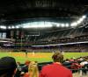 この画像は、サイトの記事「明石商業高校 野球部 ハイライト 動画集 YouTube無料視聴映像まとめ!」のイメージ写真画像として利用しています。