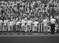 この画像は、サイトの記事「東海大甲府高校 野球部 応援 動画集 YouTube無料視聴映像まとめ!」のイメージ写真画像として利用しています。