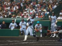 この画像は、サイトの記事「東海大甲府高校 野球部 闘魂 動画集 YouTube無料視聴映像まとめ!」のイメージ写真画像として利用しています。