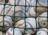 この画像は、サイトの記事「二松学舎大附高校 野球部 ハイライト 動画集 YouTube無料視聴映像まとめ!」のイメージ写真画像として利用しています。