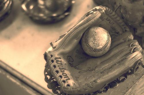 この画像は、サイトの記事「龍谷大平安高校 野球部 ノック 動画集 YouTube無料視聴映像まとめ!」のイメージ写真画像として利用しています。