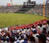 三重高校 野球部 不死鳥の如く おすすめ動画ご紹介! YouTube無料視聴映像まとめ!