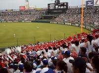 この画像は、サイトの記事「三重高校 野球部 不死鳥の如く 動画集 YouTube無料視聴映像まとめ!」のイメージ写真画像として利用しています。