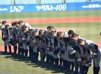 この画像は、サイトの記事「高校野球 北信越地区高等学校野球大会 動画集 YouTube無料視聴映像まとめ!」のイメージ写真画像として利用しています。