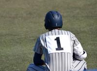 この画像は、サイトの記事「敦賀気比高校 野球部 ハイライト 動画集 YouTube無料視聴映像まとめ!」のイメージ写真画像として利用しています。