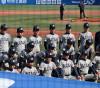 この画像は、サイトの記事「敦賀気比高校 野球部 山崎颯一郎投手 動画集 YouTube無料視聴映像まとめ!」のイメージ写真画像として利用しています。