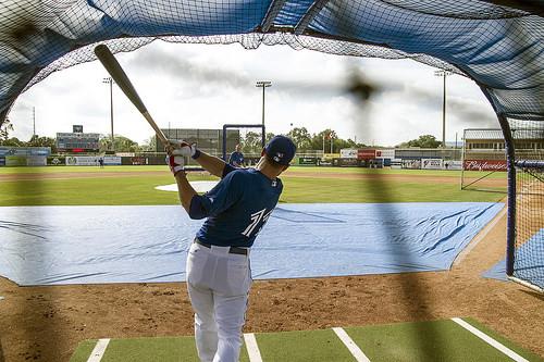 この画像は、サイトの記事「高松商業高校 野球部 ハイライト 動画集 YouTube無料視聴映像まとめ!」のイメージ写真画像として利用しています。
