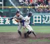 この画像は、サイトの記事「敦賀気比高校 野球部 ノック 動画集 YouTube無料視聴映像まとめ!」のイメージ写真画像として利用しています。