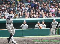 この画像は、サイトの記事「敦賀気比高校 野球部 応援 動画集 YouTube無料視聴映像まとめ!」のイメージ写真画像として利用しています。