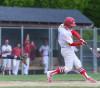 この画像は、サイトの記事「木更津総合高校 野球部 ノック 動画集 YouTube無料視聴映像まとめ!」のイメージ写真画像として利用しています。