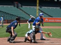 この画像は、サイトの記事「木更津総合高校 野球部 応援 動画集 YouTube無料視聴映像まとめ!」のイメージ写真画像として利用しています。