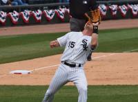 この画像は、サイトの記事「高校野球 インフィールドフライ おすすめ動画ご紹介! YouTube無料視聴映像まとめ!」のイメージ写真画像として利用しています。