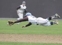 この画像は、サイトの記事「東海大菅生高校 野球部 ノック 動画集 YouTube無料視聴映像まとめ!」のイメージ写真画像として利用しています。