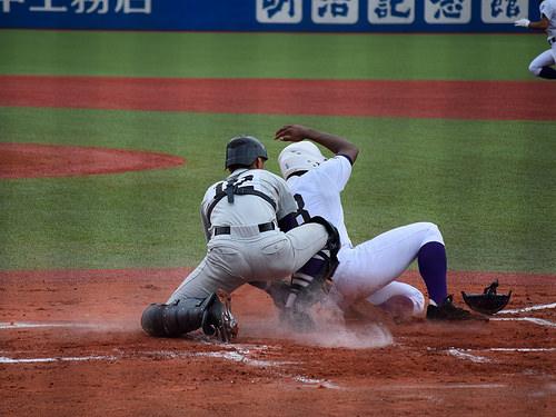 この画像は、サイトの記事「関東一高 高校 野球部 応援 動画集 YouTube無料視聴映像まとめ!」のイメージ写真画像として利用しています。