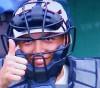 この画像は、サイトの記事「早稲田実業 野球部 ノック 動画集 YouTube無料視聴映像まとめ!」のイメージ写真画像として利用しています。