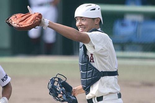 この画像は、サイトの記事「早稲田実業 野球部 応援 動画集 YouTube無料視聴映像まとめ!」のイメージ写真画像として利用しています。