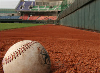 この画像は、サイトの記事「明石商業高校 野球部 吉高壮投手 動画集 YouTube無料視聴映像まとめ!」のイメージ写真画像として利用しています。