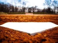 この画像は、サイトの記事「二松学舎大附高校 野球部 大江竜聖投手 動画集 YouTube無料視聴映像まとめ!」のイメージ写真画像として利用しています。