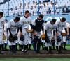 済美高校 野球部 校歌 おすすめ動画ご紹介! YouTube無料視聴映像まとめ!