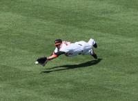 この画像は、サイトの記事「明徳義塾高校 野球部 ノック 動画集 YouTube無料視聴映像まとめ!」のイメージ写真画像として利用しています。