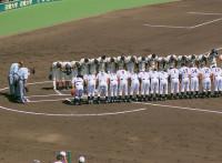 この画像は、サイトの記事「東邦高校 野球部 藤嶋健人投手 動画集 YouTube無料視聴映像まとめ!」のイメージ写真画像として利用しています。