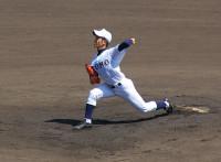 この画像は、サイトの記事「東邦高校 野球部 ハイライト 動画集 YouTube無料視聴映像まとめ!」のイメージ写真画像として利用しています。