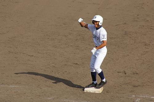 この画像は、サイトの記事「東邦高校 野球部 戦闘開始 動画集 YouTube無料視聴映像まとめ!」のイメージ写真画像として利用しています。