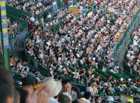 この画像は、サイトの記事「東邦高校 野球部 校歌 動画集 YouTube無料視聴映像まとめ!」のイメージ写真画像として利用しています。