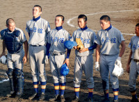 この画像は、サイトの記事「秀岳館高校 野球部 ハイライト 動画集 YouTube無料視聴映像まとめ!」のイメージ写真画像として利用しています。