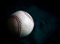 この画像は、サイトの記事「高校野球 秋季 四国地区高校野球大会 動画集 YouTube無料視聴映像まとめ!」のイメージ写真画像として利用しています。