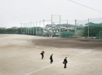 この画像は、サイトの記事「高校野球 ラストミーティング 2015 おすすめ動画ご紹介! YouTube無料視聴映像まとめ!」のイメージ写真画像として利用しています。