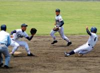 この画像は、サイトの記事「高校野球 秋季 東海地区高等学校野球大会 動画集 YouTube無料視聴映像まとめ!」のイメージ写真画像として利用しています。