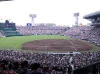 この画像は、サイトの記事「常総学院高校 野球部 神風 動画集 YouTube無料視聴映像まとめ!」のイメージ写真画像として利用しています。