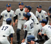 鹿児島実業高校 野球部 ハイライト おすすめ動画ご紹介! YouTube無料視聴映像まとめ!