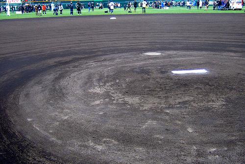 この画像は、サイトの記事「龍谷大平安高校 野球部 応援 動画集 YouTube無料視聴映像まとめ!」のイメージ写真画像として利用しています。