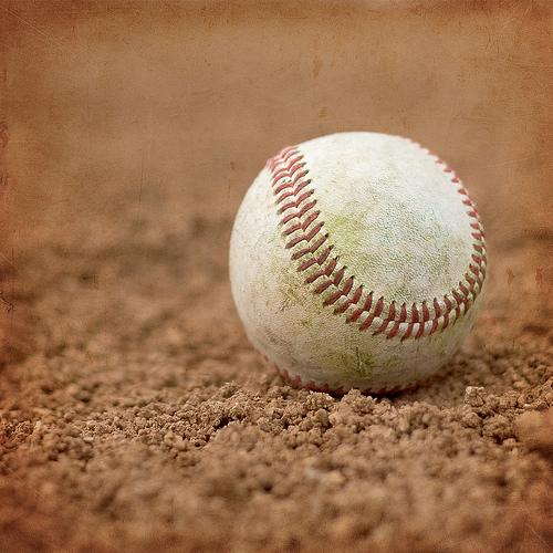 この画像は、サイトの記事「木更津総合高校 野球部 早川隆久投手 動画集 YouTube無料視聴映像まとめ!」のイメージ写真画像として利用しています。