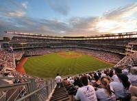 この画像は、サイトの記事「関東一高 高校 野球部 ノック 動画集 YouTube無料視聴映像まとめ!」のイメージ写真画像として利用しています。