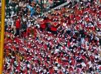 この画像は、サイトの記事「帝京高校 野球部 応援 動画集 YouTube無料視聴映像まとめ!」のイメージ写真画像として利用しています。