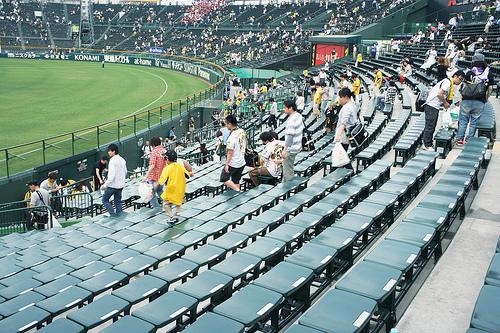 この画像は、サイトの記事「帝京高校 野球部 ノック 動画集 YouTube無料視聴映像まとめ!」のイメージ写真画像として利用しています。