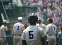 この画像は、サイトの記事「高校野球 平成27年度 秋季 近畿地区高等学校野球大会 動画集 YouTube無料視聴映像まとめ!」のイメージ写真画像として利用しています。