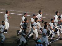 この画像は、サイトの記事「一関学院高校 野球部 ハイライト 動画集 YouTube無料視聴映像まとめ!」のイメージ写真画像として利用しています。